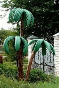 palm-dack