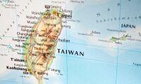 Taiwan öppnar för svenskt nötkött