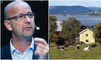Sverige förtjänar en bättre jordbrukspolitik