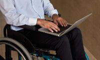 Högre rehabkrav - men bidrag finns att söka