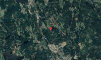 Gård i Jönköping har fått ny ägare