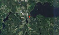 Ägarbyte för skogsfastighet i Örebro