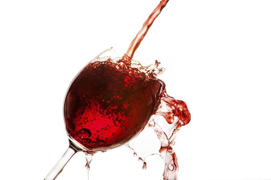vinwebb