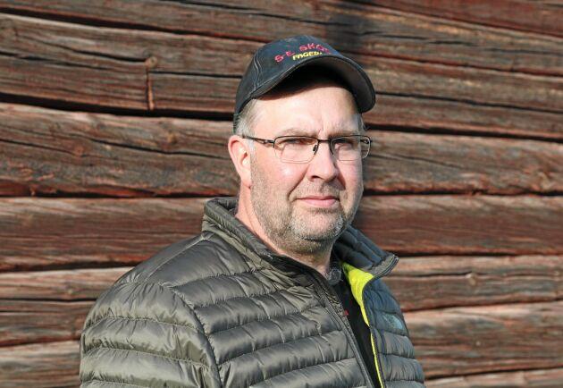 Lars Nathanaelsson.