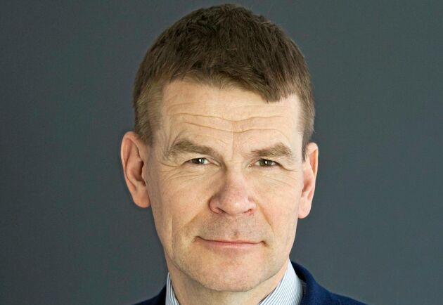 Herman Sundqvist JO-anmäls för att åsidosätta miljöhänsynen.