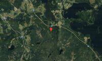 Nya ägare till skogsfastighet i Västmanland