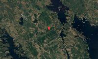 Ny ägare till skogsfastighet i Dalarna i september