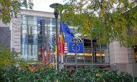 EU-parlamentet protesterar inte mot Cap-budget