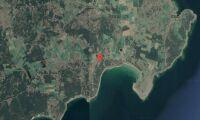Ny ägare tar över lantbruksfastighet på Gotland