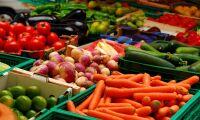 2016 ett svagt år för livsmedelsbranschen