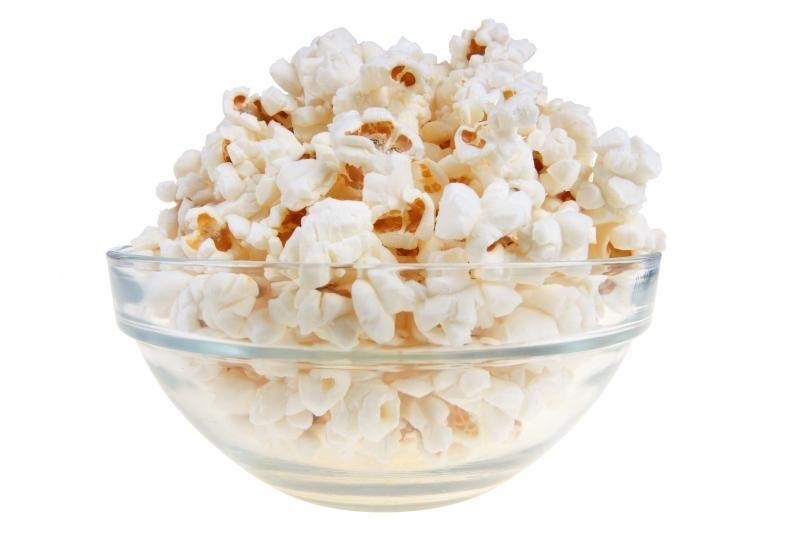land_artikel_popcorn