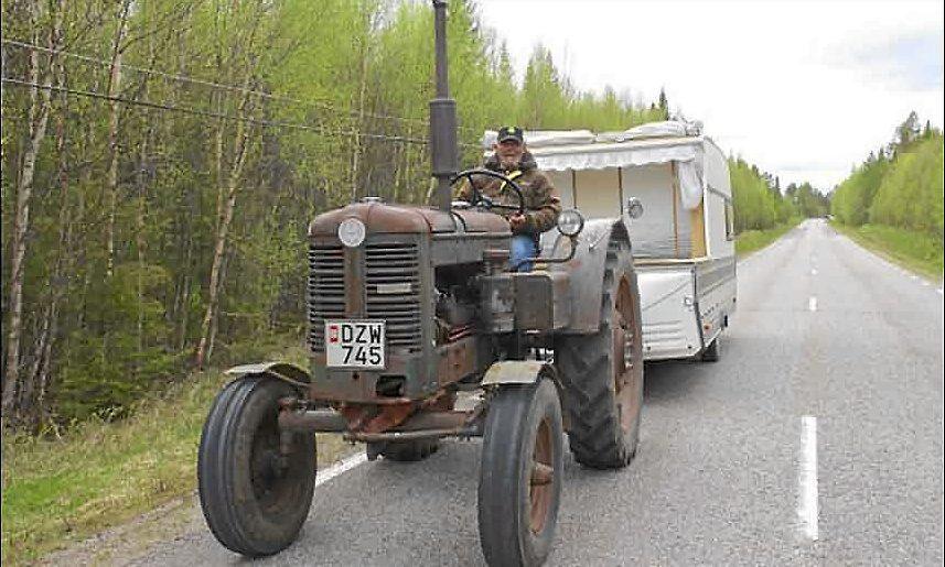 traktorresa1
