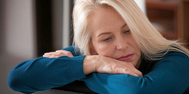Psykologens 6 viktiga råd om du blir mobbad på jobbet