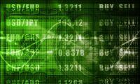 Lantbrukare testar börsen via Lantmännen
