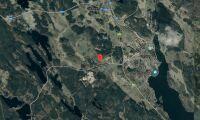 Ny ägare till skogsfastighet i Kalmar