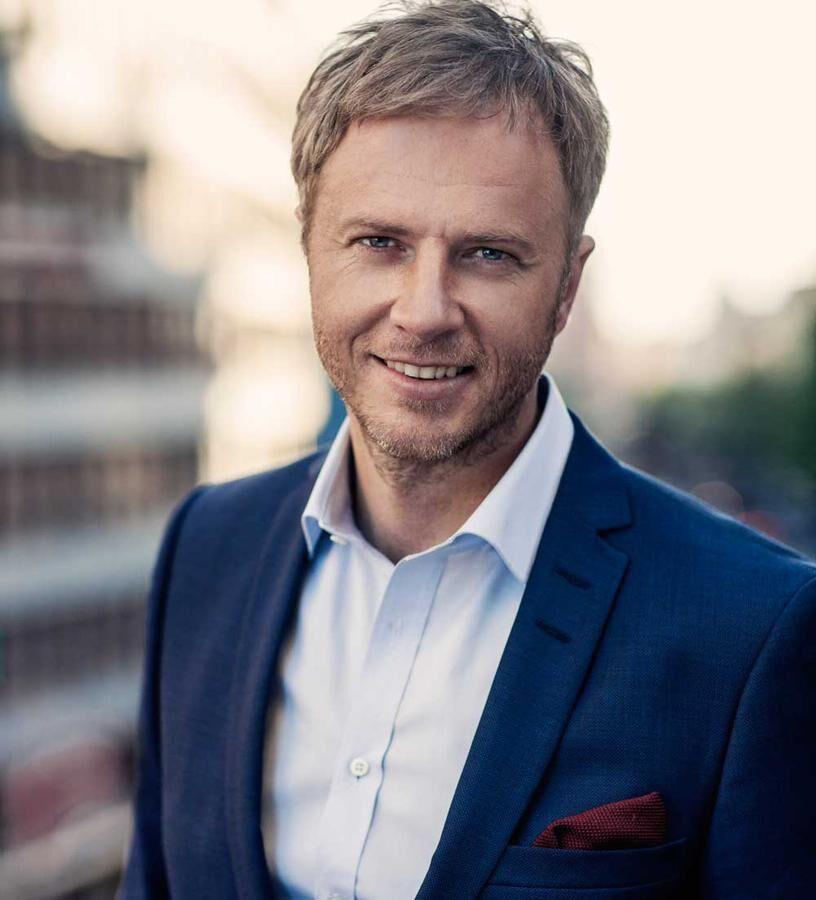 Olof Röhlander,