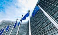 EU-exporten av jordbruksprodukter pekar uppåt