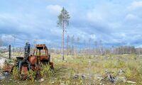 Stora Enso kan inte pusta ut – flera tvister återstår
