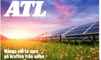 Satsa på solceller – bästa tipsen för dig