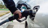 """""""Vätgassektorn kommer att växa kraftigt"""""""