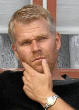 Jonas Wangsten, Småbrukarna.