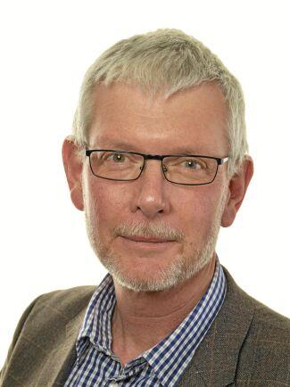 Riksdagsledamoten Anders Åkesson (C) befarar att landsbygden kommer drabbas hårt av förslaget.