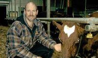 Får själv ge djuren antibiotika