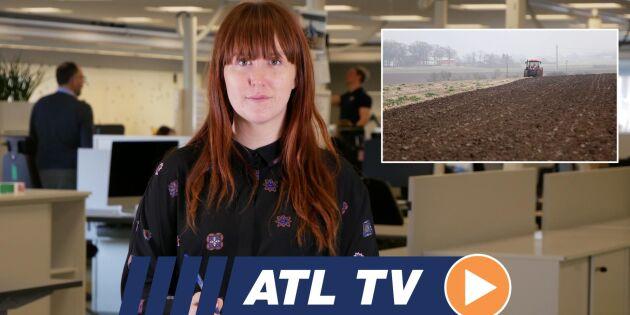 ATL TV: Traktortest – här är Zetorn med Deutzmotor