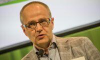 "LRF om höstbudgeten: ""En besvikelse"""