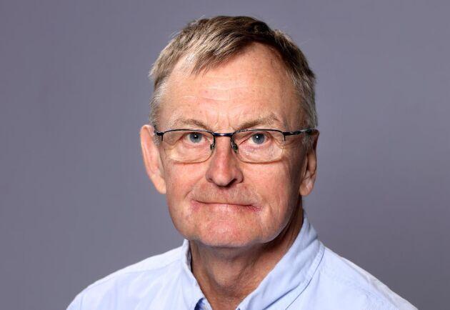 ATL:s ledarskribent Tord Karlsson ger svar direkt.