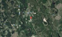 Ny ägare tar över gård i Västerbotten