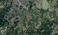 Gård i Västra Götaland har fått ny ägare