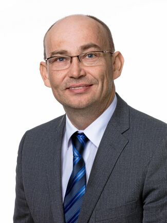 Grisuppfödaren Jari Mäkilä är ordförande i LSO Osuuskunta samt vice ordförande i HK Scans bolagsstyrelse.