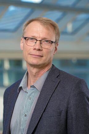Enligt Johan Litsmark på Länsförsäkringar har deras premier bara indexreglerats sedanen större höjning för 5-6 år sen.