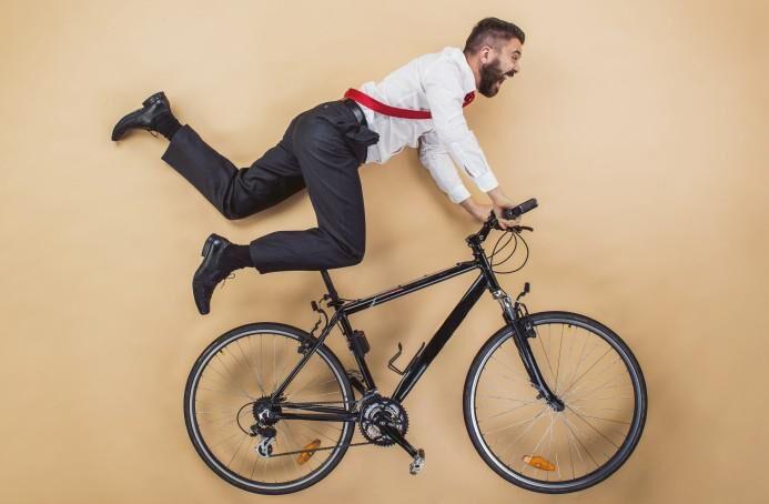 cykel-jpg