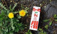 Arla höjer mjölkpriset - igen