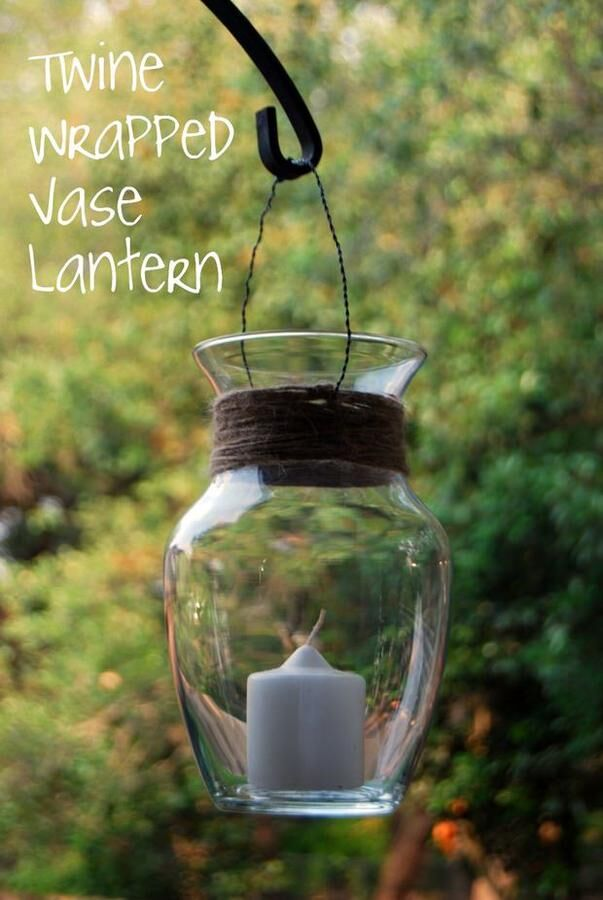 23-Uniqu-e-Beautiful-DIY-Garden-Lanterns-homesthetics-19
