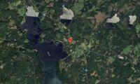 Ägarbyte för lantbruksfastighet i Västra Götaland