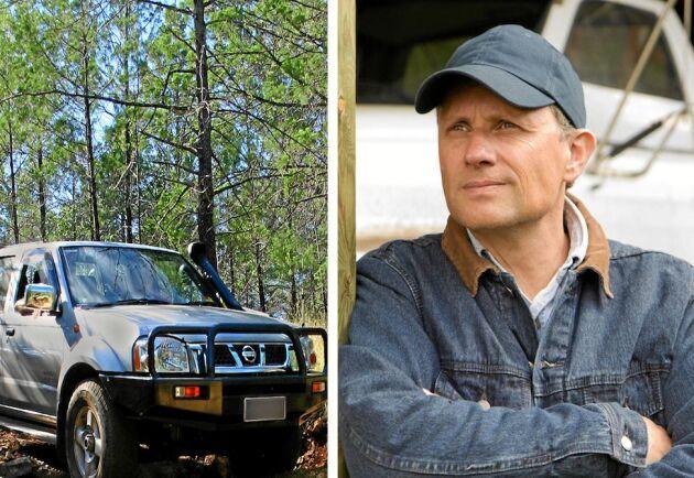 Bilförare på landsbygden, som behöver stora, rejäla bilar, blir förlorare på nya bonus malus-systemet.