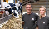 Arlas mjölkprissänkning kräver att vi tänker nytt