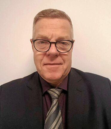Per Gustafsson, KPMG, var under en period fram till 2013 revisor i Sveriges Djurbönder, tidigare Swedish Meats.
