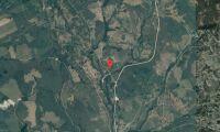 Skogsmark i Mora kommun såld