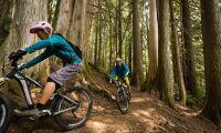 Terrängcyklister problem för skånska markägare