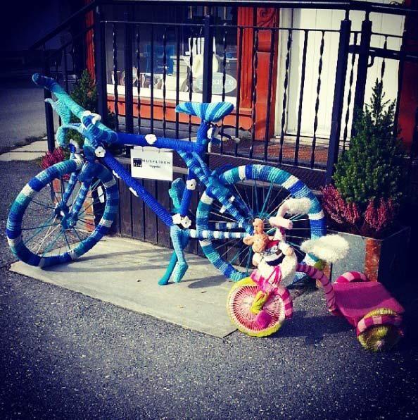 garngrafitti-cyklar