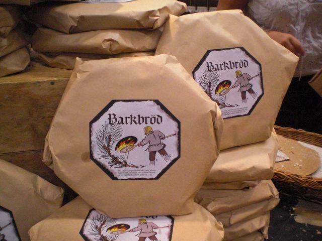barkbrod