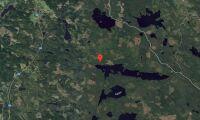 Nya ägare till gård i Kalmar