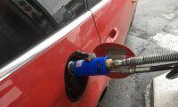 Nu ska biogasens förutsättningar utredas