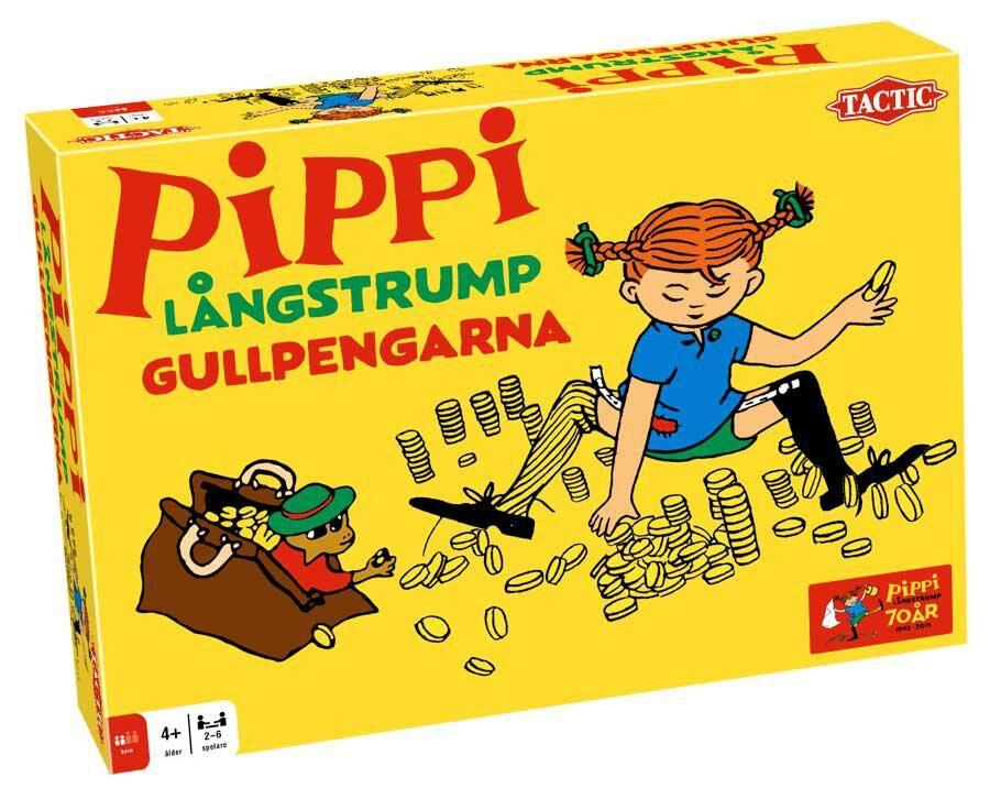 Pippi-Langstrump-jpg