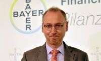 Bayer får skäll av aktieägarna