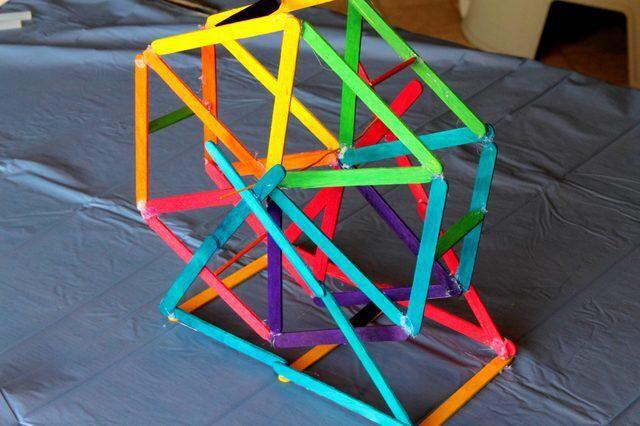 glasspinnar14